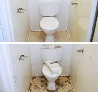 Tuvalet Tıkanıklığı Acıbadem