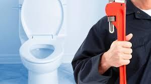 Kanarya Tuvalet Tıkanıklığı Açma