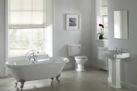 Yayla Tuvalet Tıkanıklığı Açma
