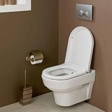 Güngören Haznedar Tuvalet Tıkanıklığı Açma